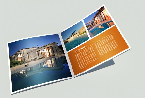 Bì quyết thiết kế và in ấn catalog đẹp ấn tượng