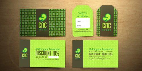 In thẻ tích điểm nhanh giá rẻ tại Hà Nội