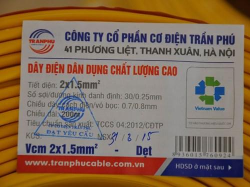 In tem phụ sản phẩm nhập khẩu nhanh giá rẻ
