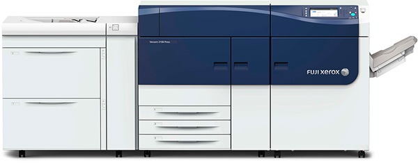Máy in laser công nghiệp