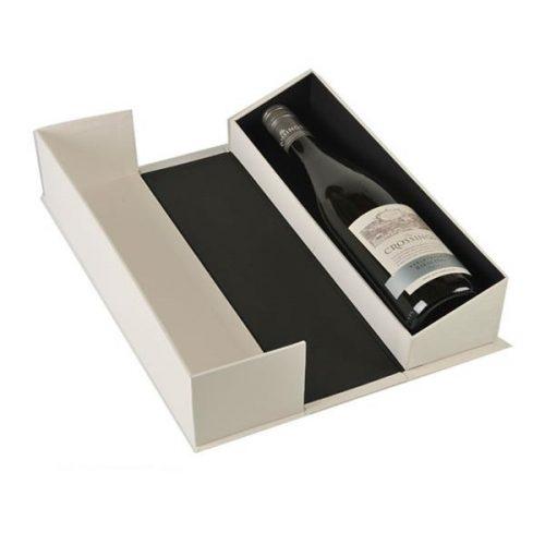 In hộp đựng rượu đẹp giá rẻ tại Hà Nội