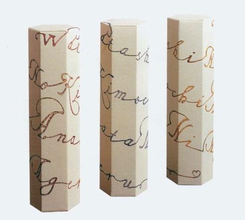 Mẫu in hộp giấy mỹ phẩm cao cấp đẹp nhất mọi thời đại