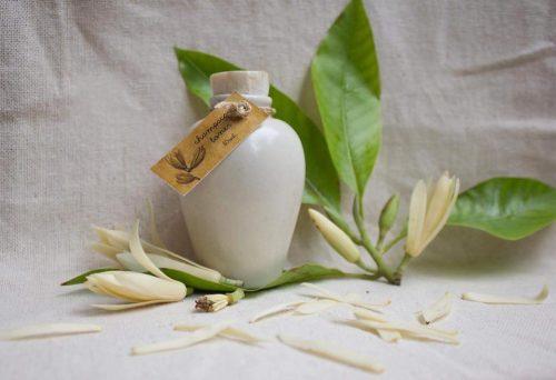 4 hãng mỹ phẩm thiên nhiên Việt Nam được các tín đồ làm đẹp tin dùng